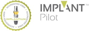 Implant Pilot Coventry, West Midlands - Dental Implants Coventry