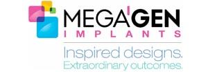 Megagen Dental Implants Coventry, West Midlands