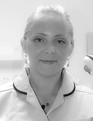 Anita Zajac